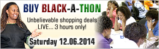 Buy-Black-A-Thon!