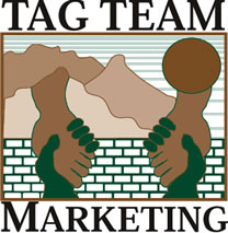 TAG TEAM Marketing