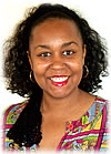 Deborah Wilson de Briano, Vice President, TAG TEAM Marketing International, Inc.