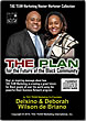 THE PLAN for the Future of the Black Community CD